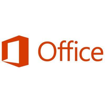 image MICROSOFT Office 2019 Home & Business - Box Pack - 1 PC/Mac - Medialess - Anglais - Mac à processeur Intel, PC