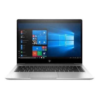 image HP EliteBook 840 G6 i5-8265U 14p