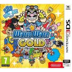 image produit Jeu WarioWare Gold sur Nintendo 3DS