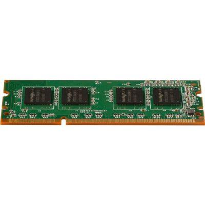 image HP 2Go DDR3 x32 144Pin 800Mhz SODIMM