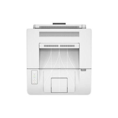 image HP LaserJet Pro M203dw Imprimante Laser Noir et Blanc (28 ppm, 1200 x 1200 ppp, USB, Ethernet)