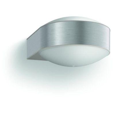 image Philips luminaire extérieur applique Chipmunk