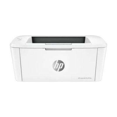 image HP Laserjet Pro M15A - Monochrome  SATA