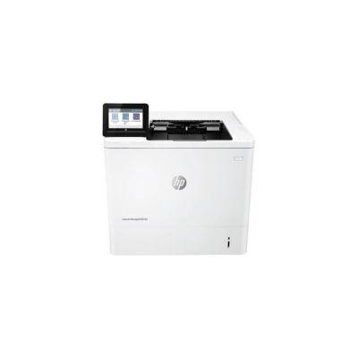 image produit HP Laserjet Managed E60165DN S/W