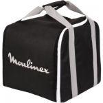 image produit MOULINEX Accessoire XA607800 Housse de transport pour COOKEO - noir