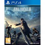 image produit Final Fantasy XV - édition day one - livrable en France