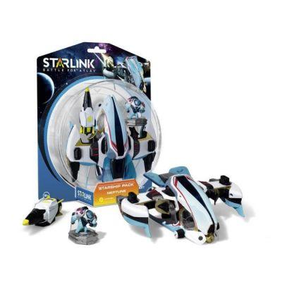 image Starlink Pack Vaisseau Neptune Toys