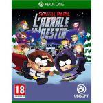 image produit Jeu South Park: L'Annale du Destin sur Xbox One