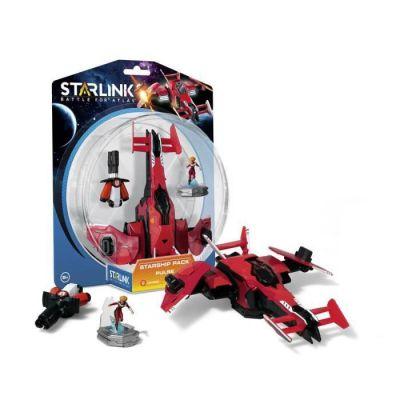 image Starlink Pack Vaisseau Pulse Toys