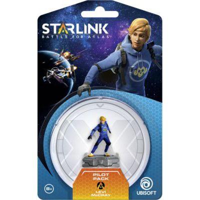 image Starlink Battle pour Atlas Pilot Pack Levi (Jeux électroniques)