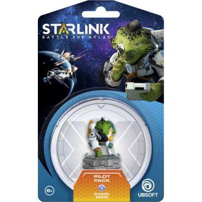 image Starlink Pack Pilote Kharl Toys