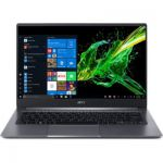 Ultrabook - ACER Swift SF314-57-74J9 - 14- FHD - Core i7-1065G7 - RAM 8Go - Stockage 512Go SSD - Windows 10