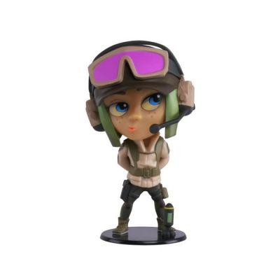 image Six Collection: Chibi Figurine Ela