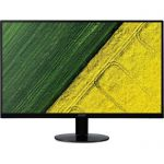 Acer SA0 SA270Abi LED Display 68, 6 cm (27