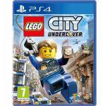 image produit Lego City: Undercover