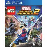 image produit Lego Marvel Super Heroes 2