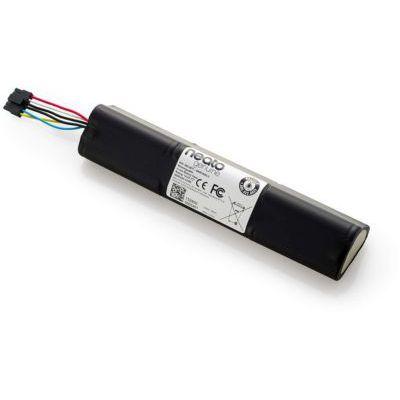 image Botvac Kit de Rechange Pour Batterie Haute Capacité