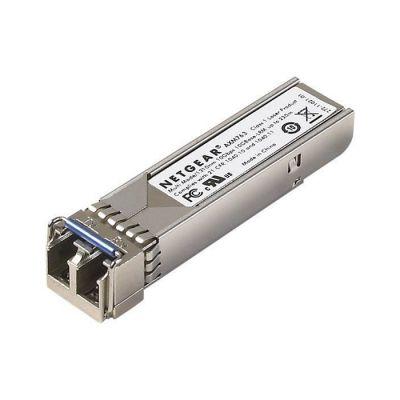 image Netgear Prosafe AXM763 Module Transmetteur SFP+ 10GBase-LRM LC multi-mode Module Enfichable Jusqu'à 260 m