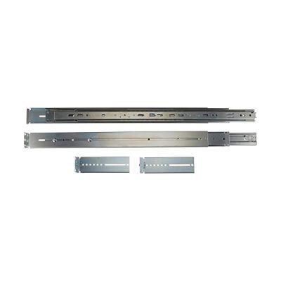 image Netgear RRail04-10000S Kit Rail en Glissière pour ReadyNAS 2120