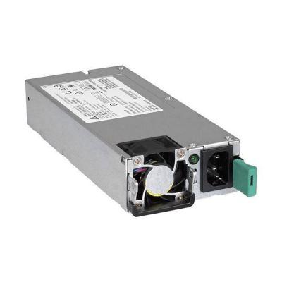 image Netgear APS550W-100NES Module d'Alimentation Redondande pour Switches M4300-28G-PoE+ et M4300-52G-PoE+