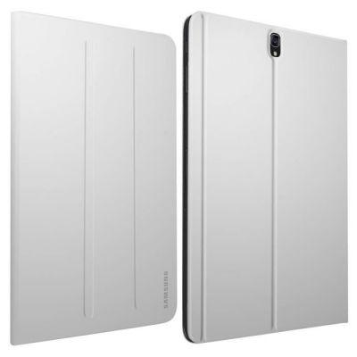 image Samsung Original Étui à Rabat pour Samsung Galaxy Tab S3 9.7 Pouces - Blanc