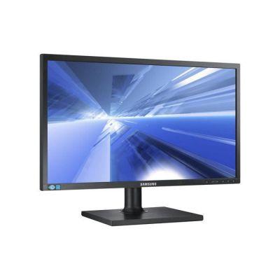 image produit StarTech Splitter multi-écrans DisplayPort vers 4x DisplayPort - Hub MST à 4 ports - Répartiteur DP 1.2 vers 4x DP (MSTDP124DP) - livrable en France