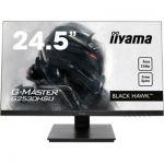 Iiyama GMaster Black Hawk G2530HSUB1 Moniteur Gaming 24,5