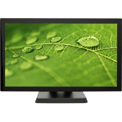 "image iiyama Prolite T2336MSC-B2 Moniteur tactile Multi-Touch P-Cap 23"" LED Full HD VGA/DVI/HDMI Multimédia Traitement Noir"