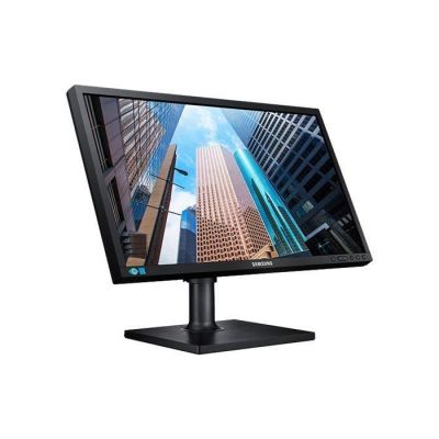 image StarTech Splitter multi-écrans Mini DisplayPort vers 4x DisplayPort - Hub MST à 4 ports (MSTMDP124DP)