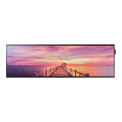 image Samsung SH37F/37 Stretched