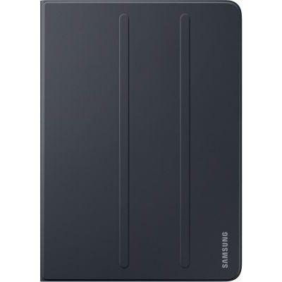 """image Samsung Original EF-BT820PBEG Etui à rabat pour Samsung Galaxy Tab S3 9,7"""" Noir EF-BT820PBEGWW"""