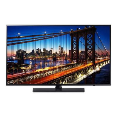 image TV Led Samsung HG43EF690DB 43 pouces Full HD