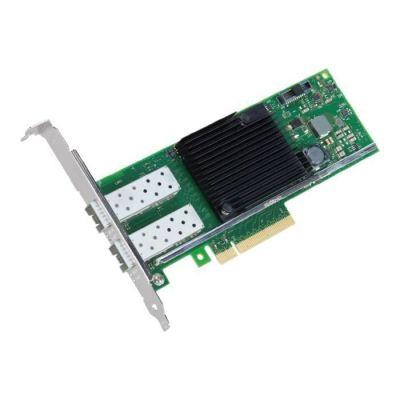 image Carte réseau Intel Ethernet X710da2 SVR