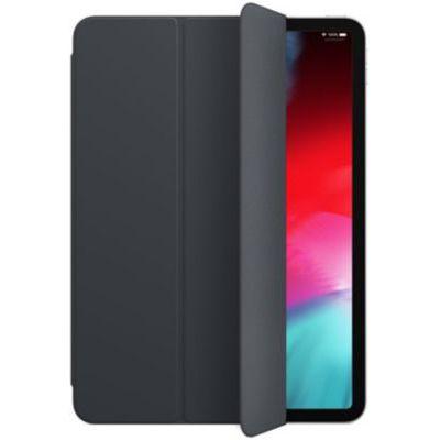 image Apple SmartFolio (pour iPadPro 11pouces) - Anthracite