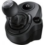 image produit Levier de vitesse Logitech Driving Force Shifter pour G29 / G920
