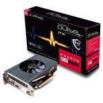 [Précommande] Sapphire 11266-37-20G Carte Graphique ATI Radeon RX 570 8192 Mo PCI Express