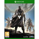 image produit Jeu Destiny sur Xbox One