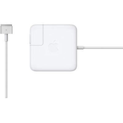 image Adaptateur Secteur MagSafe2, 45W Apple pour MacBookAir