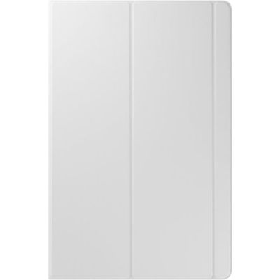 image Samsung Book Cover EF-BT720