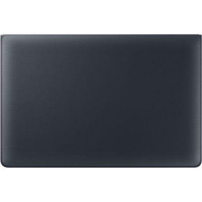 image Samsung, Book Cover Keyboard, Galaxy Tab S5e, Noir