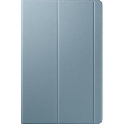 image Samsung, Book Cover pour Galaxy Tab S6, Bleu