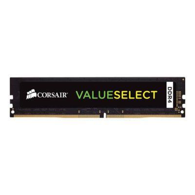 image Corsair CMV16GX4M1A2400C16 Mémoire RAM DDR4 16 Go