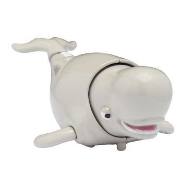 image produit Bandai - 36404 - Figurine à fonction - Swigglefish - 5-8 cm - Bailey - livrable en France