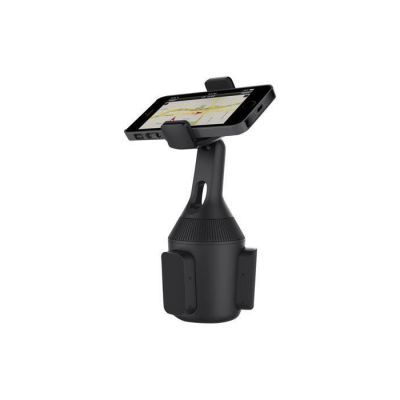 image Universal Cup Mount