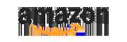 logo Amazon FR