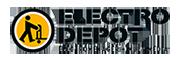 logo Electro Dépôt