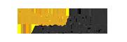 logo Fnac Marketplace
