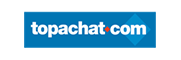 logo topachat