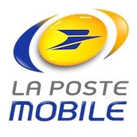 La Poste Mobile - Opérateur de téléphonie mobile